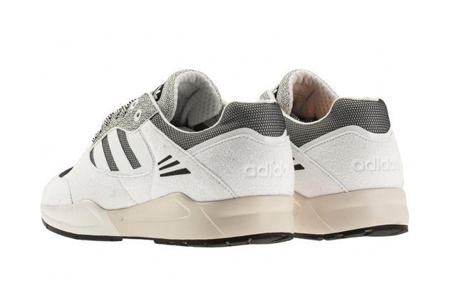 Adidas Tech Super Vapour Pack White 1
