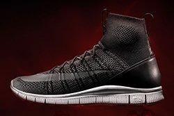 Nike Mercurial Htm Thumb