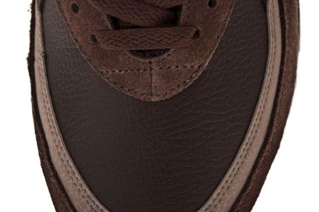 Nike Air Max Bx Classic Chocolate Pack Toe 1