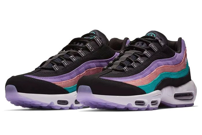 Air Max 95 Have A Nike Day 7