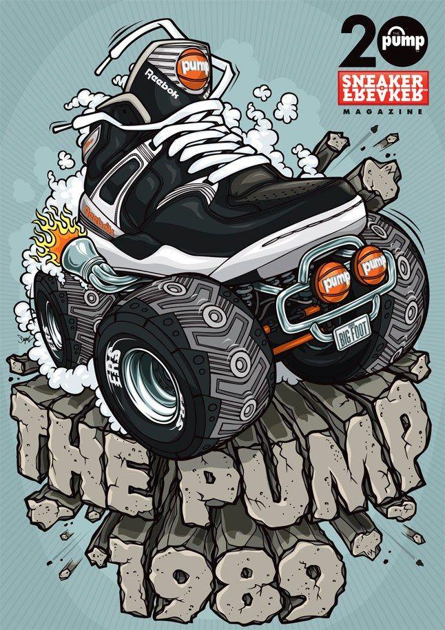 Pump20 A1 Truck 1