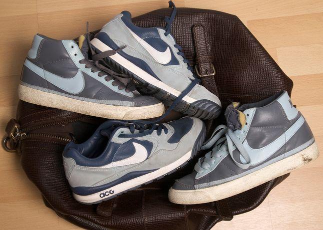 Nike Acg Blazer 1