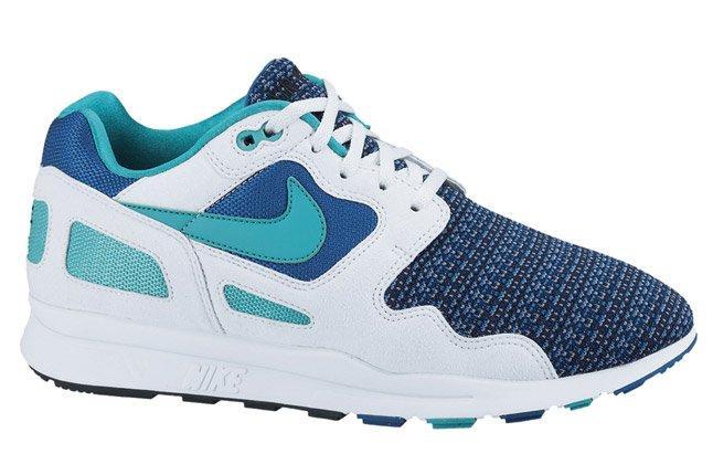 Nike Air Flow Woven Storm Blue 01 1
