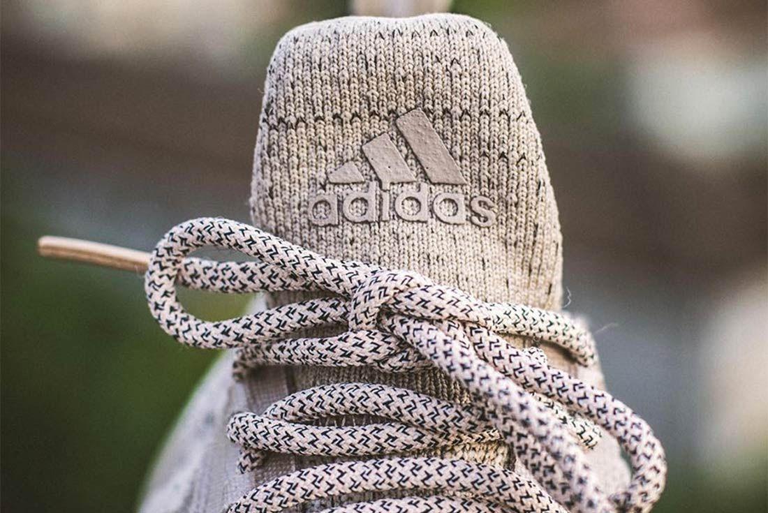 Adidas Ultraboost Mid Atr 9