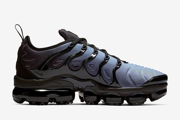 Nike Vapormax Plus 924453 018 3