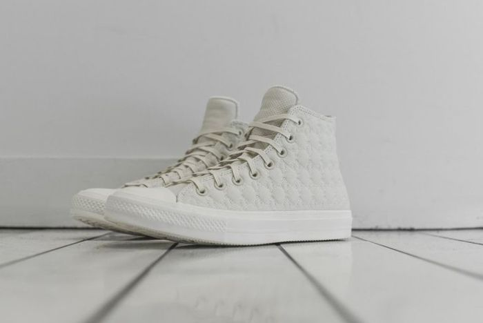 Converse Chuck Taylor 2 Car Leather 03