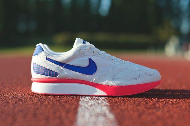 Nike Air Mariah Pr Tz 5