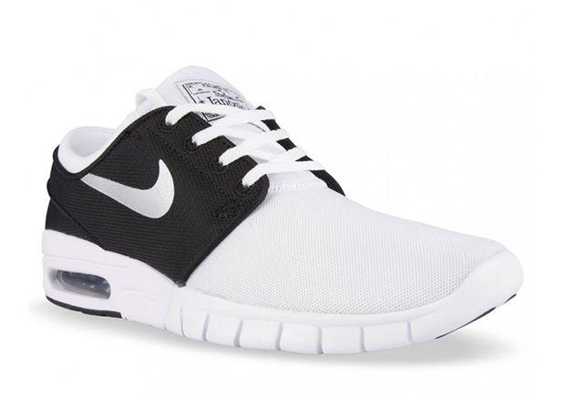 Nike Sb Stefan Janoski Max Orca 02