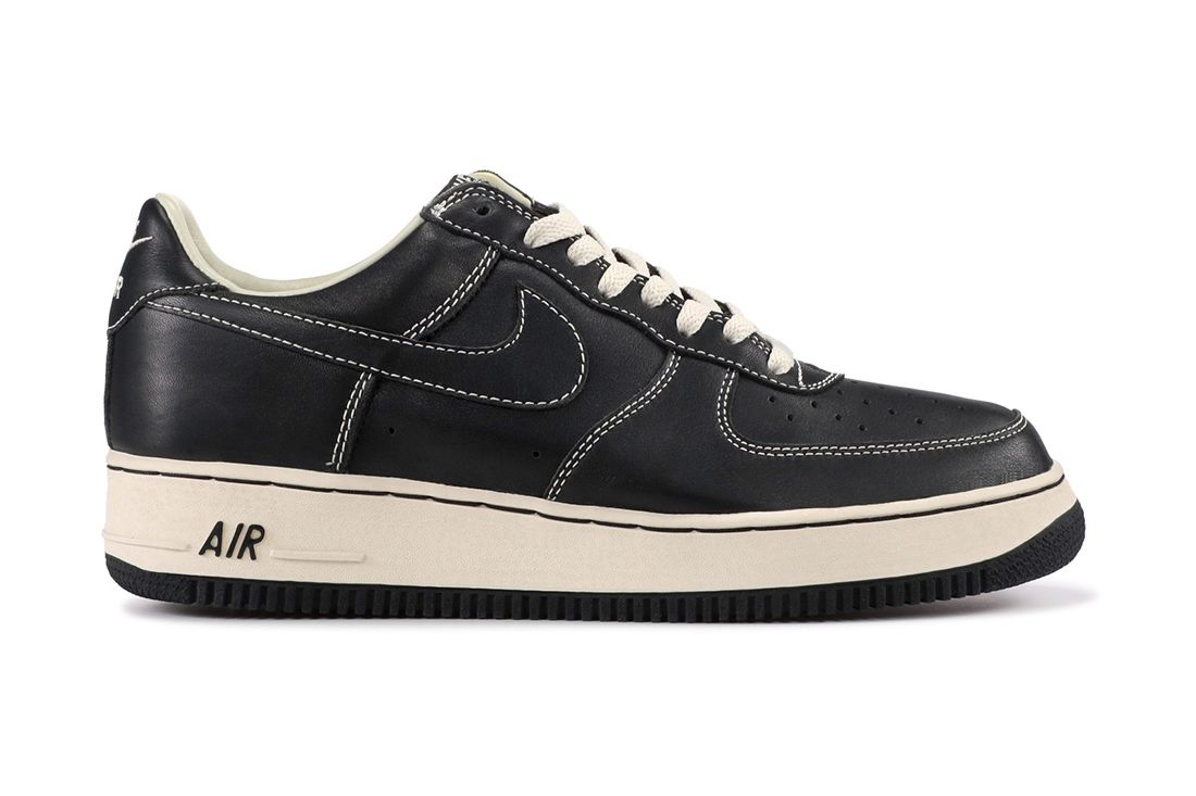 Htm 1 Nike Air Force 1 Best Feature