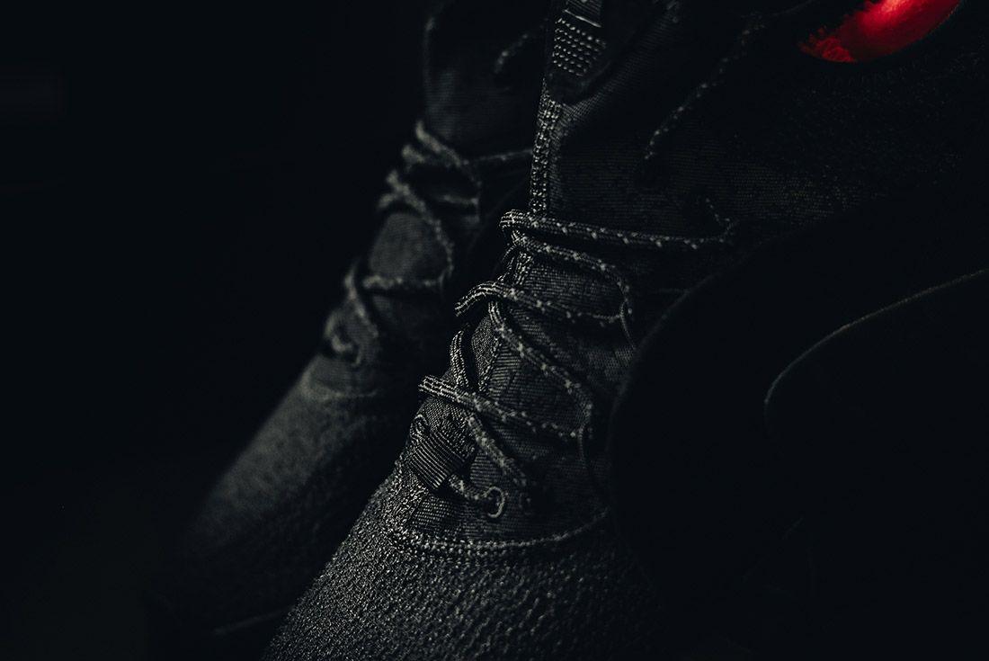 Adidas Tubular Rise Core Black2