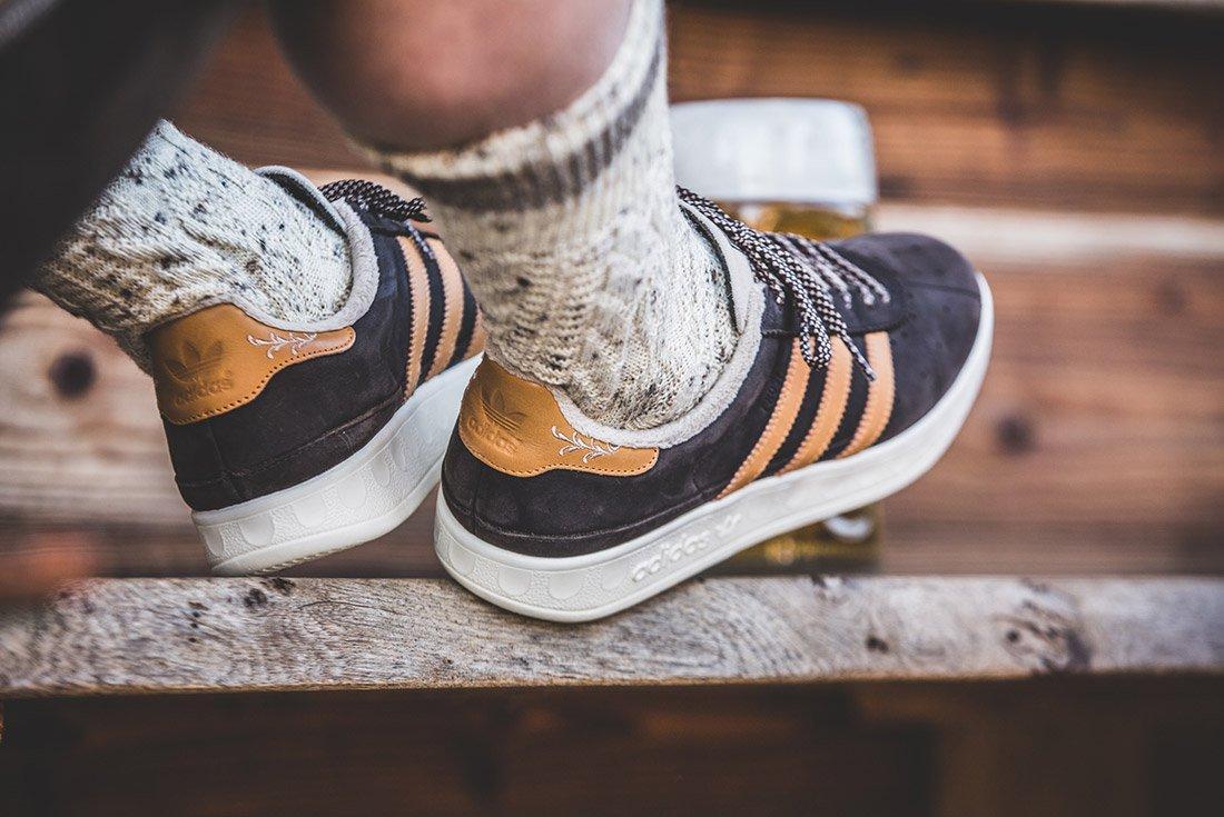 Adidas Made In Germany Oktoberfest 16
