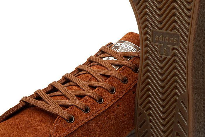 Adidas Originals Spezial Cote 3
