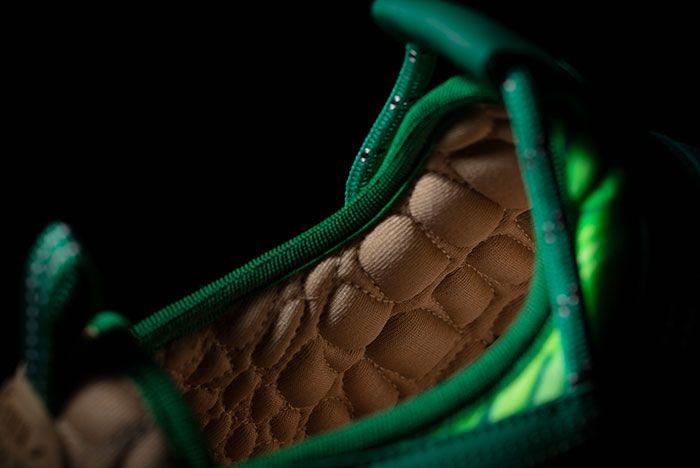 Concepts X Versace Chain Reaction J Lo Dress6 Up Close