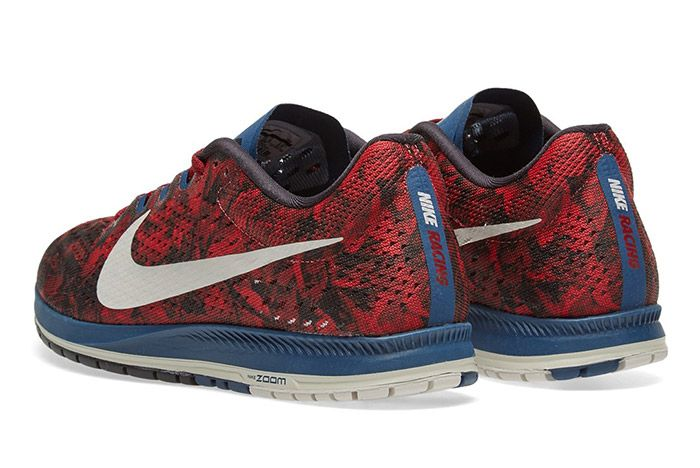 Nike Undercover Gyakusou Zoom Streak 6 5