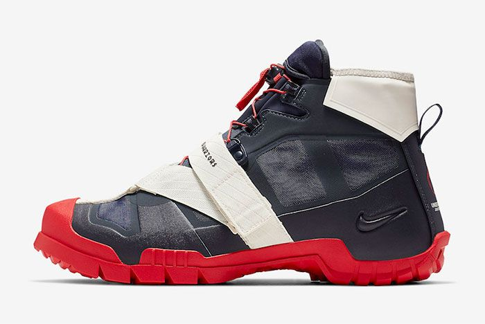 Undercover Nike Sfb Mountain Bv4580 400 Side Shot 6