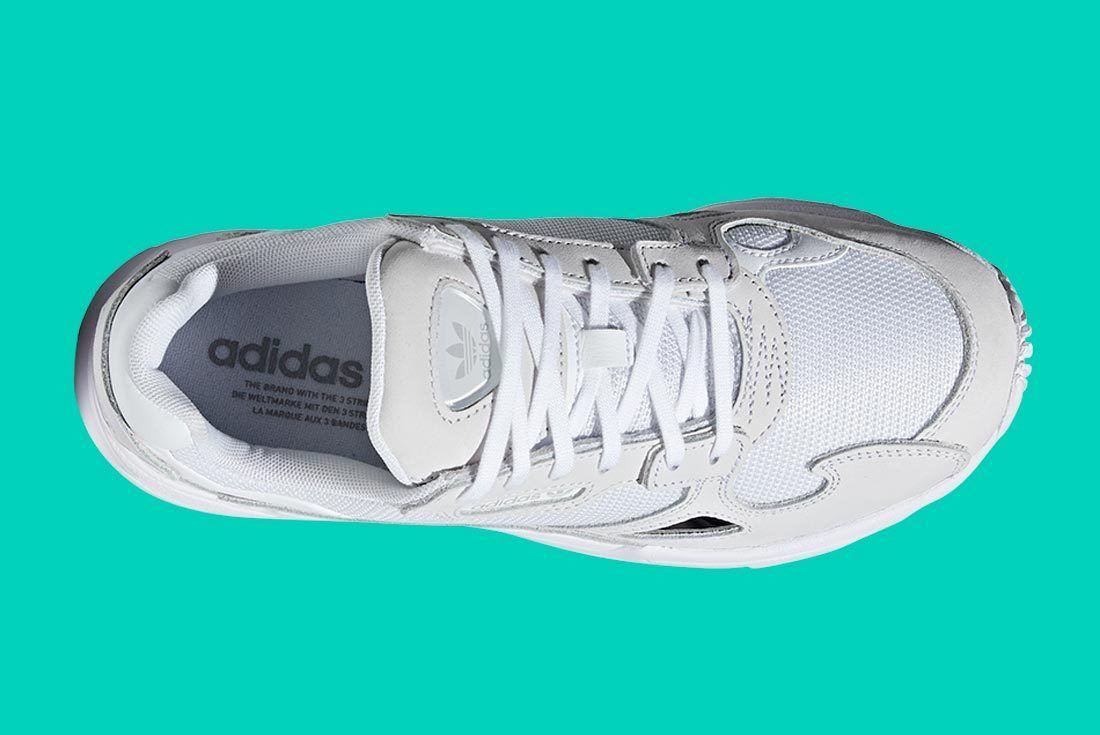 Adidas Falcon Pack 16