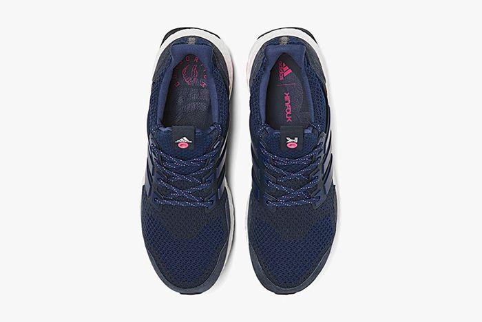 Kinfolk Adidas Consortium Ultraboost 6