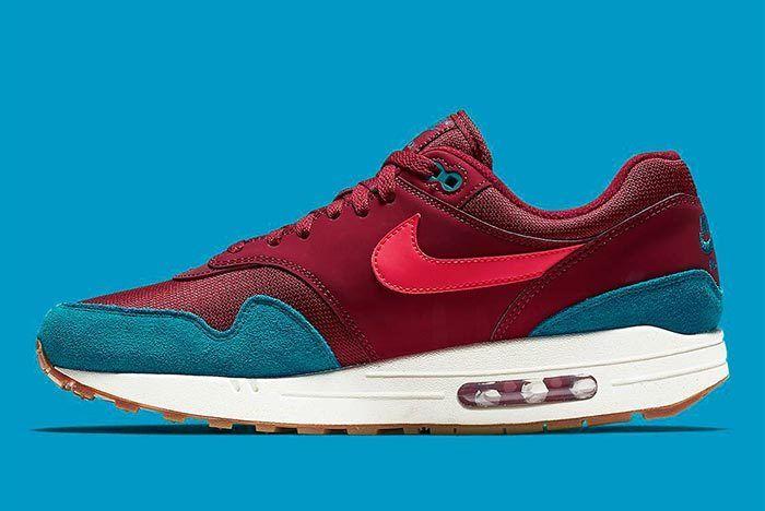 Nike Air Max 1 Jewel 2