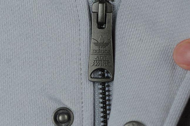 Star Wars Adidas Boba Fett 11 1