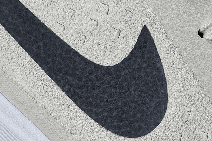 Nike Sb Bruin Hyperfeel 1