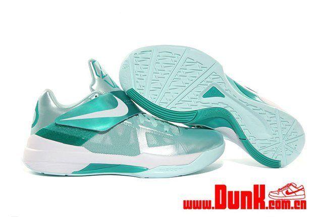 Nike Zoom Kd 4 Easter 02 1