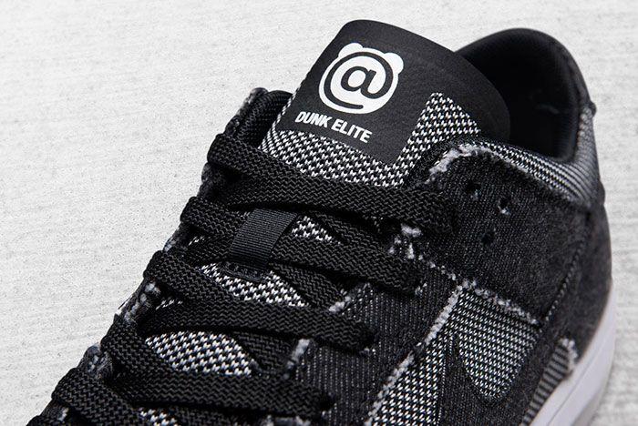 Nike Sb Be@ Rbricksb Dunk Low Elite 2