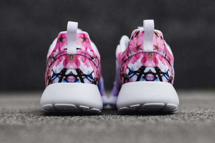 Nike 2016 Blossom Pack 8