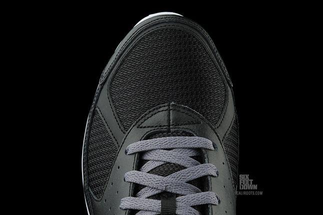 Nike Air Max Faze 11 1