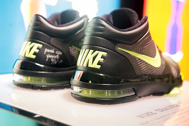 Wbf Day1 Nike Trainer Hyperfuse 1 1