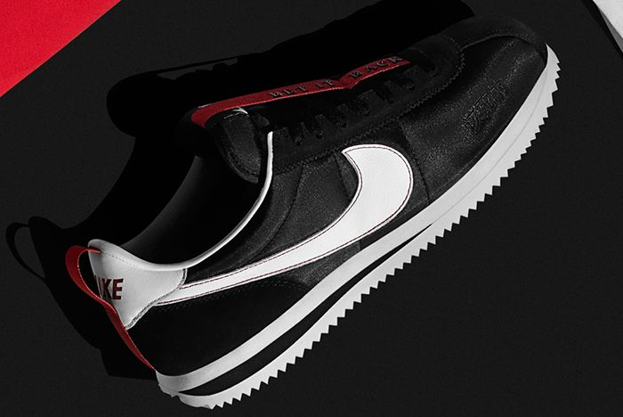 Tde Nike Merch 2