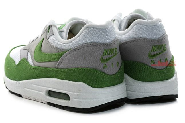 Patta Nike Air Max 1 2 1