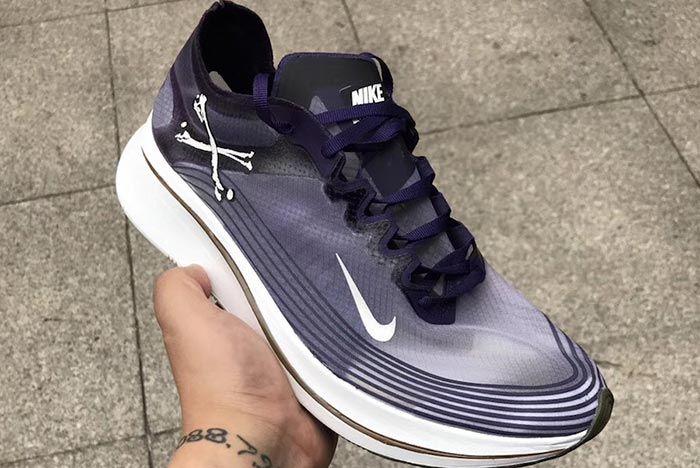 Gyakusou Nike Zoom Fly Sp 8