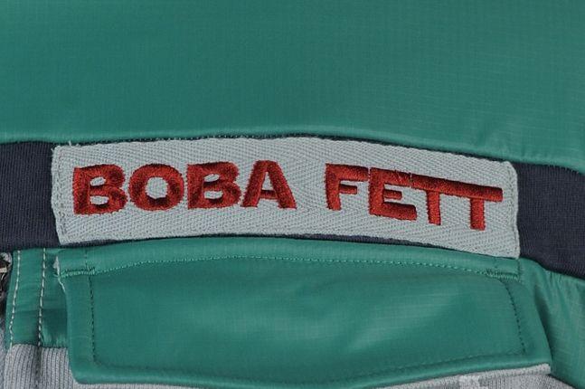 Star Wars Adidas Boba Fett 3 1