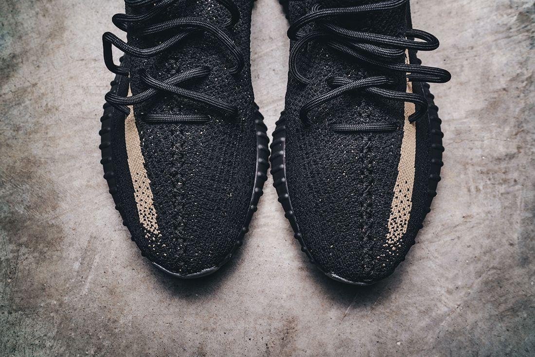 Adidas Yeezy 14