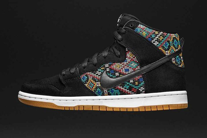 Nike Sb Seat Cover Pack