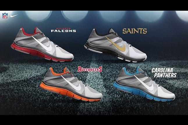 Nike Nfl Draft Pack 02 1