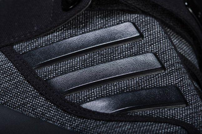 Adidas Black Pack Ar 03 1
