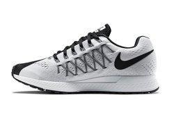 Nike Air Zoom Pegasus 32 Dos Angeles Thumb