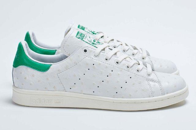 Adidas Consortium Stan Smith 8