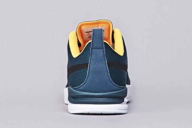 Nike Sb Project Ba Nightshade 2