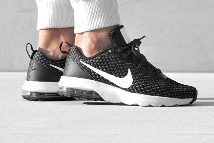 Nike Air Max Turbulance 4