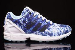 Adidas Zx Flux Glacier Thumb