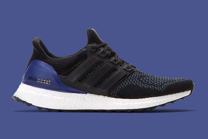 Adidas Ultraboost Og Purple Rerelease 1