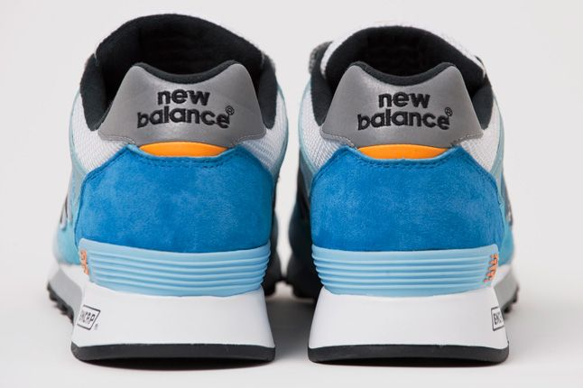 Night Day Pack Nb577 Highs Lows Heel 11