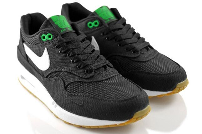 Patta X Nike Air Max 1 Premium Tz 01 1