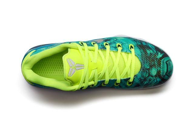 Nike Basketball 2014 Easter Collection 14