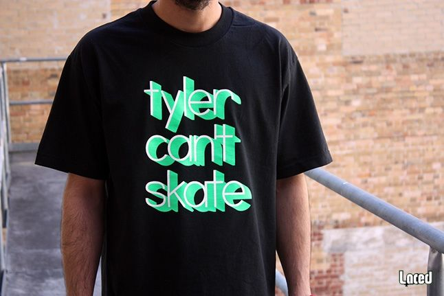 Tylerfront 1
