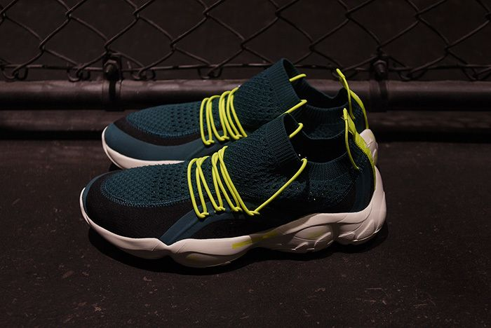 Mita Sneakers Reebok Dmx Fusion 1