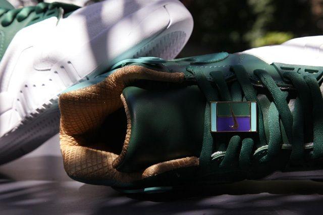 Nike Air Tech Challenge 2 Sp Wimbledon 3