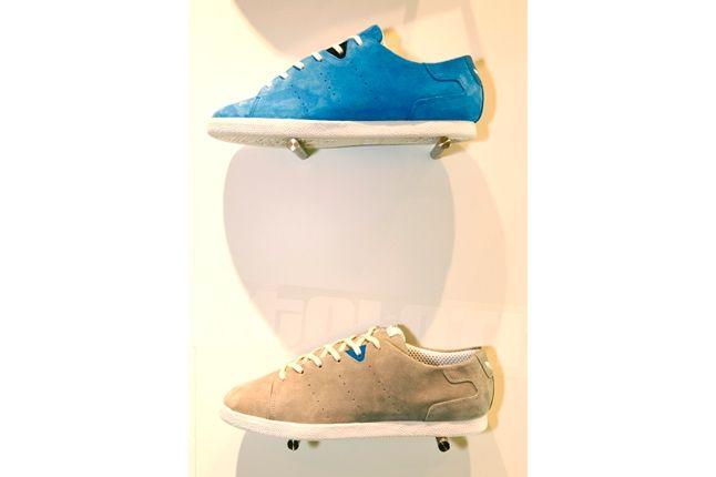 Adidas Titolo Preview 29 1